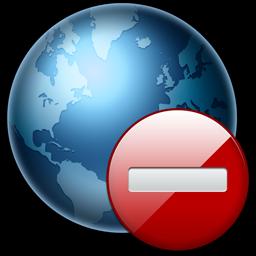 detection de site internet en panne ou hors-ligne