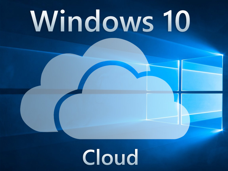windows 10 pro cloud webradio programmation et diffusion continue à distance