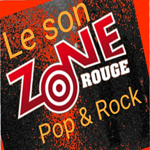 Zone Rouge - Lionel Tabart